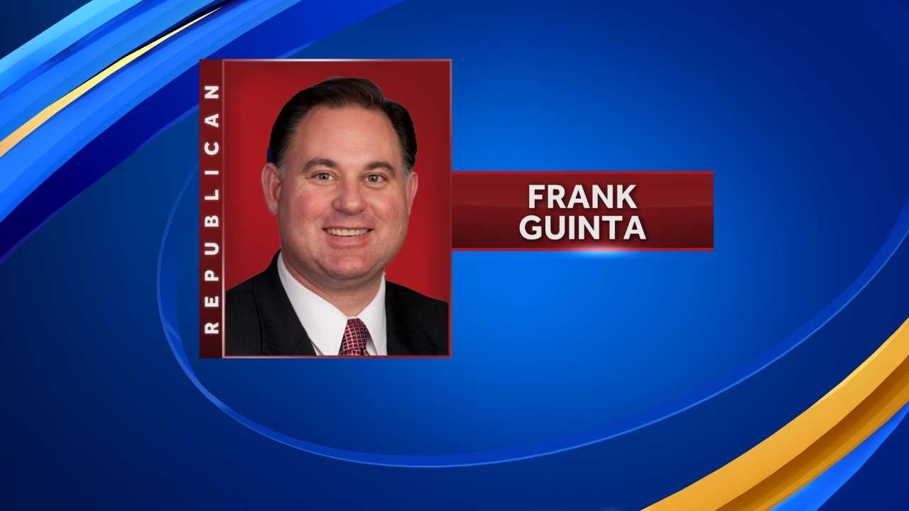 _for web Frank Guinta_0240.jpg