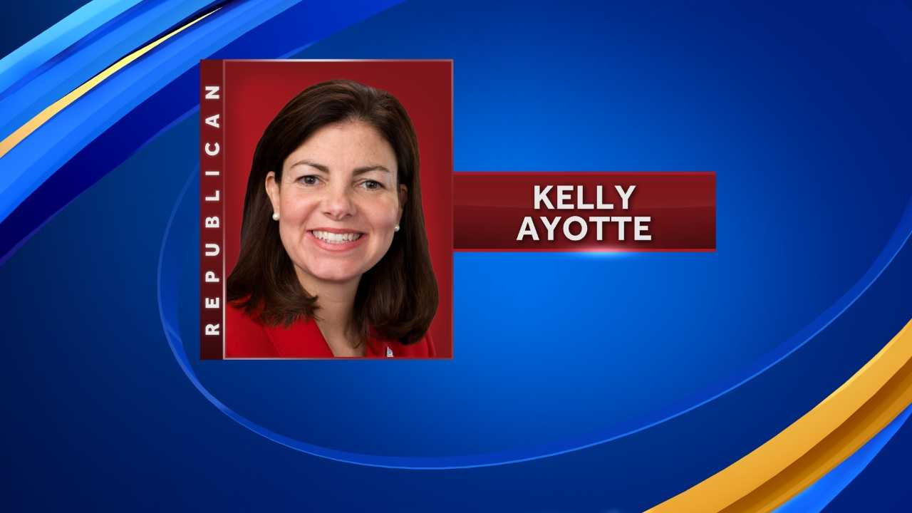 _for web kelly ayotte_0240.jpg