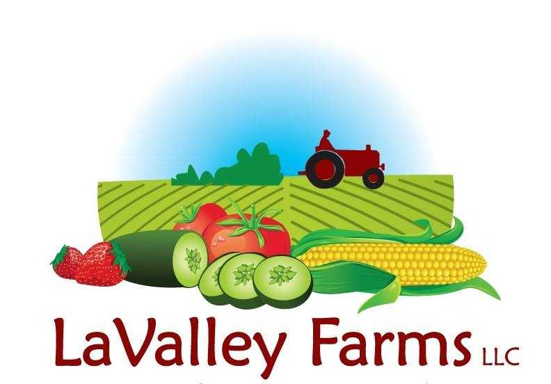 1. LaValley Farms in Hooksett