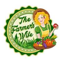 8. The Farmer's Wife in Candia