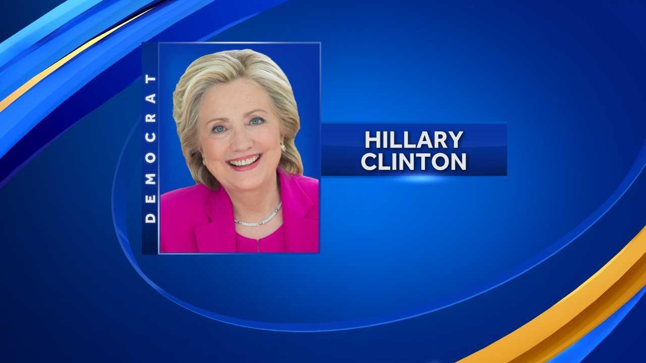 _Hillary Clinton for web_0225.jpg
