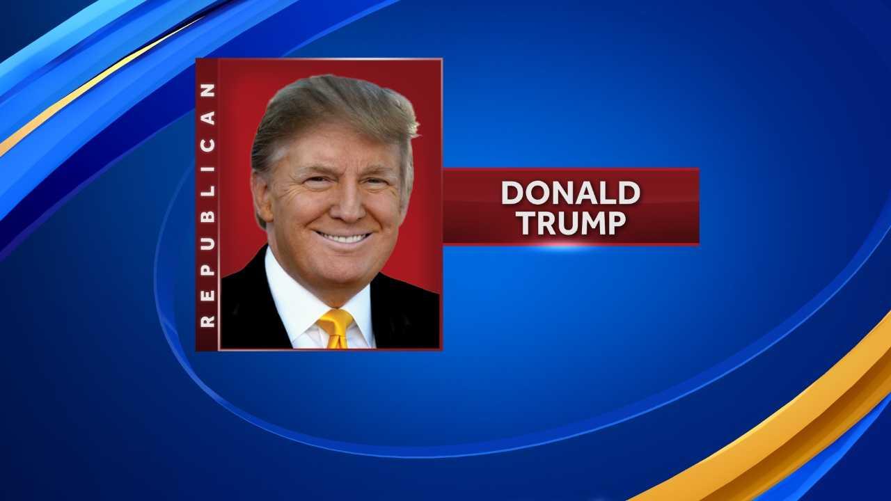_Donald Trump 7-26_0195.jpg
