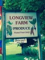 3. Longview Farm in Plymouth