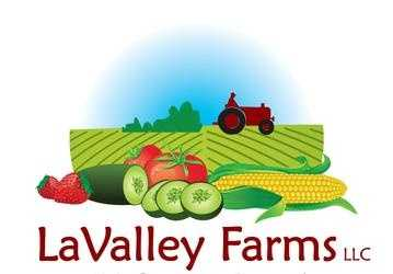 5. LaValley Farms in Hooksett