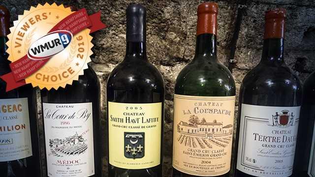 vc winery main.jpg