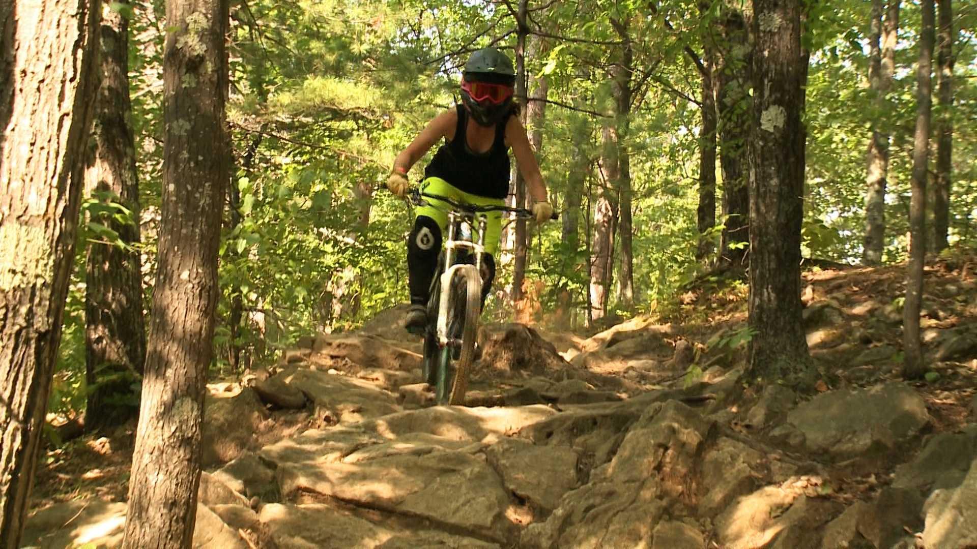 Mountain Biker DJ.jpg