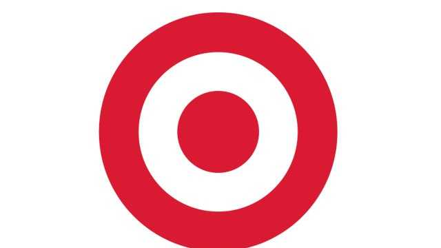 Target offering customers refunds for $90M in knockoff sheets