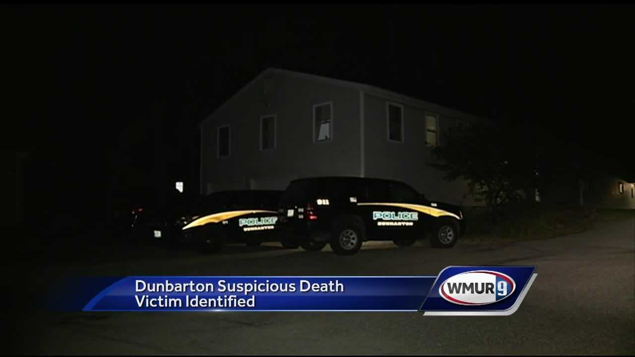 The attorney general is investigating the death of a woman who was found with a gunshot wound in her house.