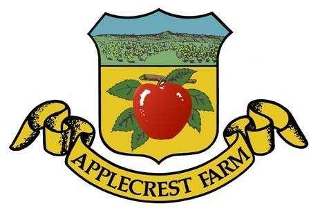 8. Applecrest Farm Orchards in Hampton Falls