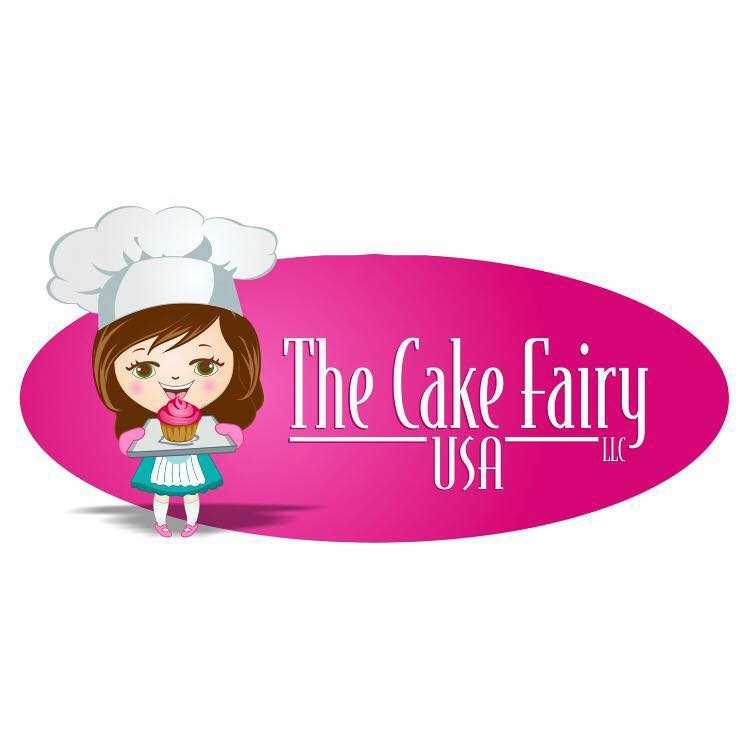 5. The Cake Fairy in Hooksett
