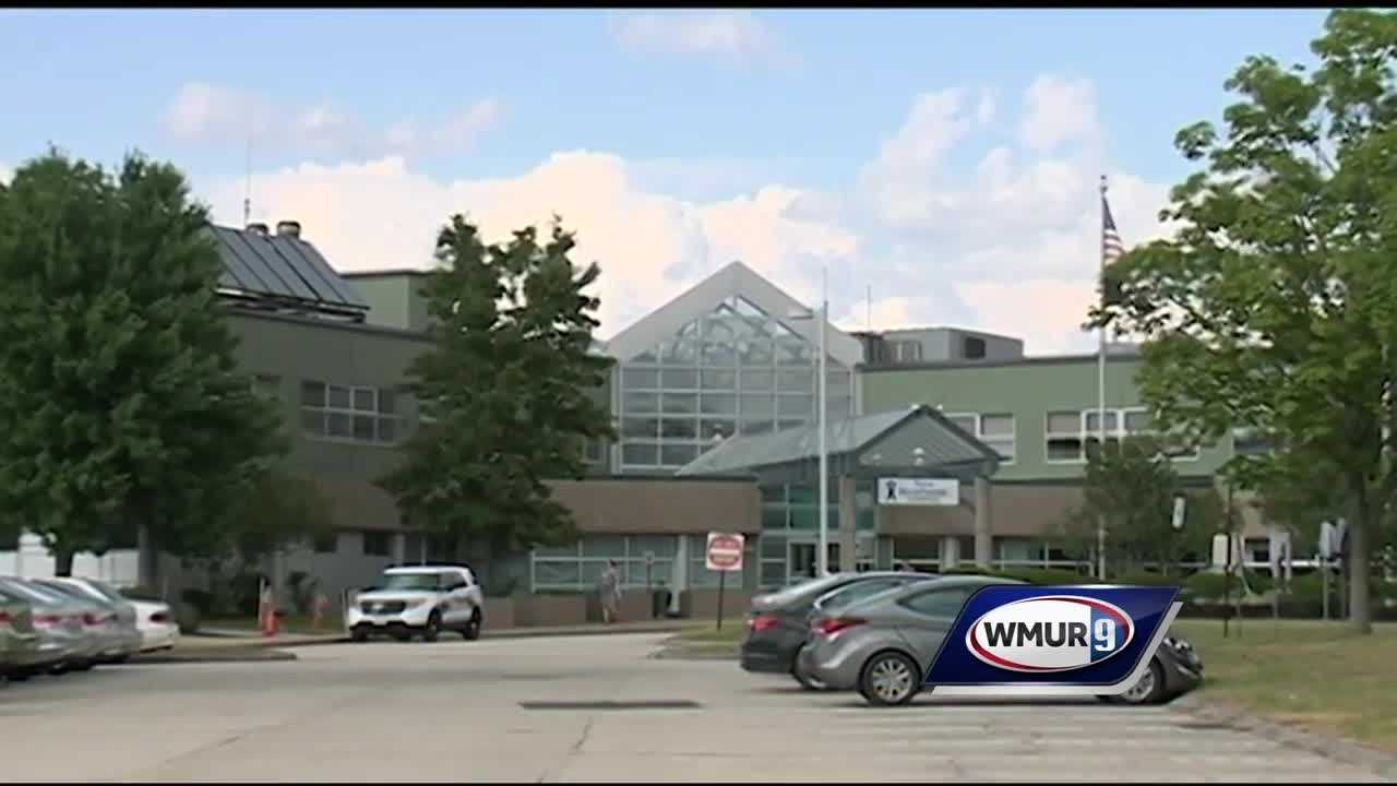 Despite vocal outrage from Republican members of the Executive Council, it appears that the state's $36 million contract with Dartmouth-Hitchcock Medical Center to run the state hospital will stay in place.