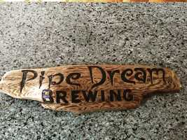 2. Pipe Dream Brewing in Londonderry