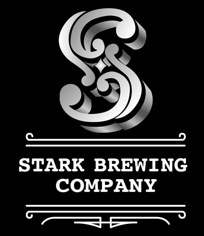 4. Stark Brewing Company in Manchester
