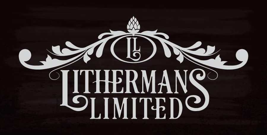 6. Litherman's Limited Brewery in Concord