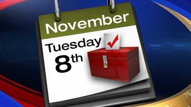 election day calendar.jpg