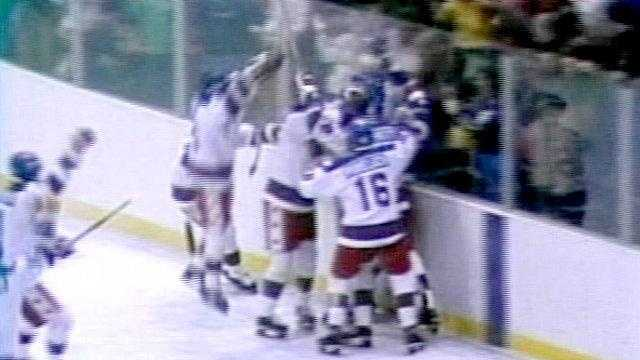 0218 Miracle On Ice - 22605794