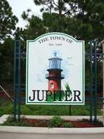 No 2: Jupiter