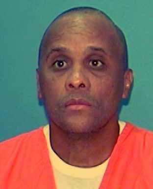F. Cummeing-El, convicted of murder. Date of offense – 1991, date of sentence – 1993.