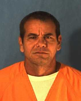 John Taylor II, convicted of murder. Date of offense – 1997, date of sentence – 1999.