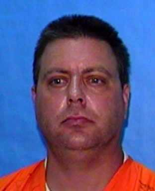 Joseph Smith, convicted of murder. Date of offense – 2004, date of sentence – 2006.