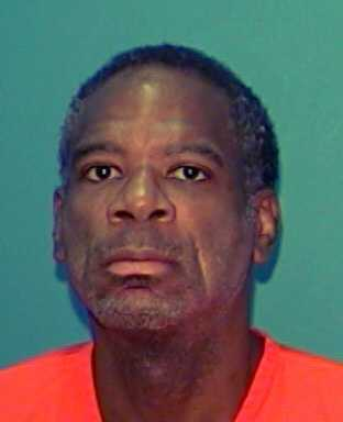 James Belcher, convicted of murder. Date of offense – 1996, date of sentence – 2001.