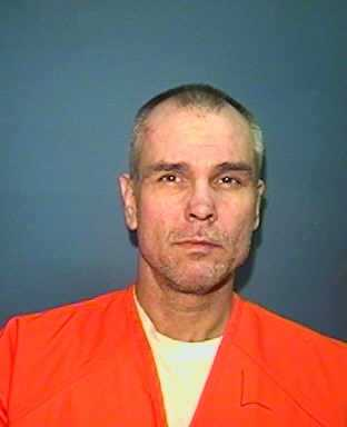 Marshall Gore, convicted of murder. Date of offense – 1988, date of sentence – 1990.