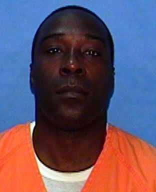 Raymond Morrison Jr., convicted of murder. Date of offense – 1997, date of sentence – 1998.