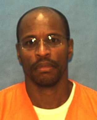 Robert Rimmer, convicted of murder. Date of offense – 1998, date of sentence – 1999.