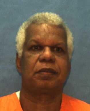 Terance Valentine, convicted of murder. Date of offense – 1988, date of sentence – 1990.
