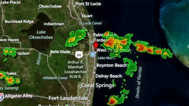 041312 378 Friday Radar 5pm