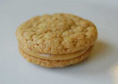 June 12th is National Peanut Butter Cookie Day. (jspatchwork/flickr)