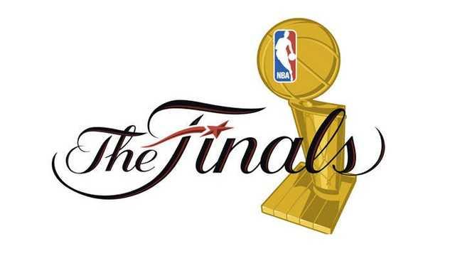 061012 Logo 640 NBA Finals (no year)