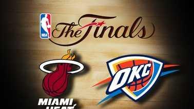 061112 378 Logo NBA Finals