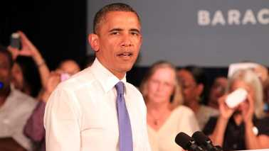 obamacover.jpg