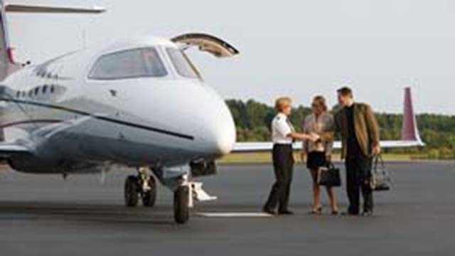 15: Airline Pilots, Copilots, and Flight Engineers - $142,960