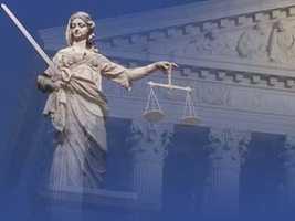 22: Lawyers - $123,040