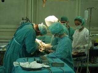 2: Surgeon - $226,920