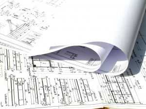 19: Architectural and Engineering Managers - $113,290