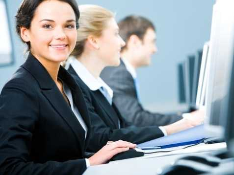 24: Compensation and Benefits Managers - $105,030