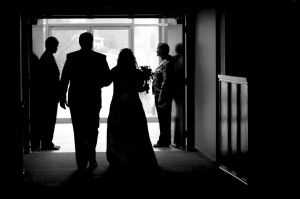 20. Bay County: 2,450 marriages