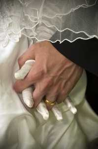 16. Collier County: 2,803 marriages