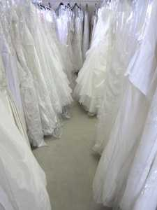 15. Volusia County: 3,119 marriages