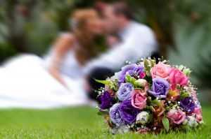 10. Osceola County: 3,501 marriages