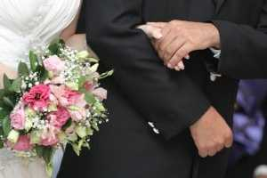 7. Duvall County: 5,696 marriages