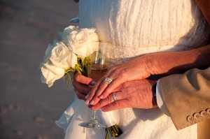 2. Broward County: 13,060 marriages