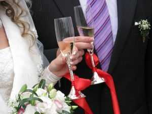22. Marion County: 1,947 marriages