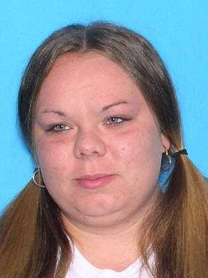 Chassidy Odom, age now 18: Missing from Apopka.  Chassidy Odum was last seen December of 2008 by her mother. Chassidy has been sending text messages to her mother that has her safety in question. If you have any information on this case you are urged to call the Orange County Sheriff's at 407-836-HELP (4357). The Orange County Sheriff's Office case number 09-9016.