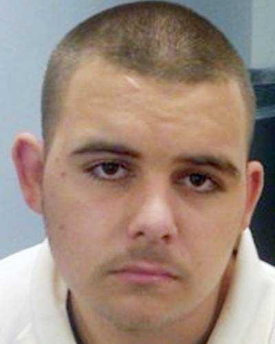 David Mandell, age now 18: Missing from Ocala. David was last seen on July 7, 2011. He may still be in the local area.