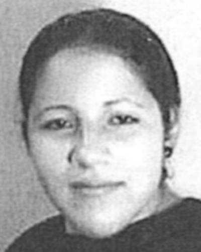 Eliana Maldonado, age now 17: Missing from Miami. Eliana was last seen on March 20, 2011 and is an endangered runaway. She may have traveled to Ohio. Eliana's nickname is Nana.