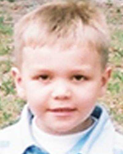 Jacob Calhoun, age now 7: Missing from Tamarc. Jacob was last seen April 28, 2009.  It is believed he was abducted by his mother. They may travel to Bogota or Medellin, Colombia. Jacob is biracial. He is white and Hispanic.
